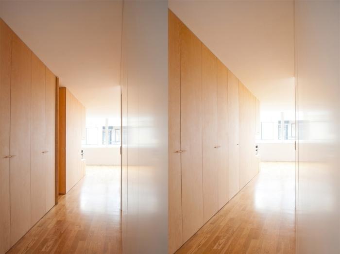 25560603 183550 ปรับปรุงบ้านใหม่..ได้พื้นที่ใช้สอยแบบสุดCool.. ไม่บังลม ไม่กั้นแสง นั่งเล่นนอนเล่นได้