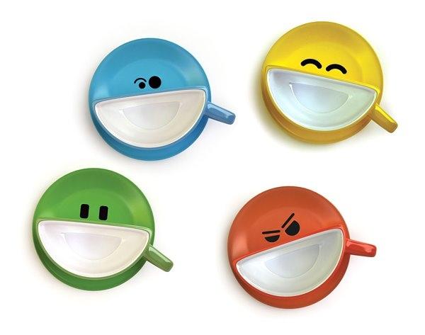 25560607 075519 ไอเดียสร้างสรรค์สุดๆกับ ถ้วยกาแฟหลากหลายแบบ