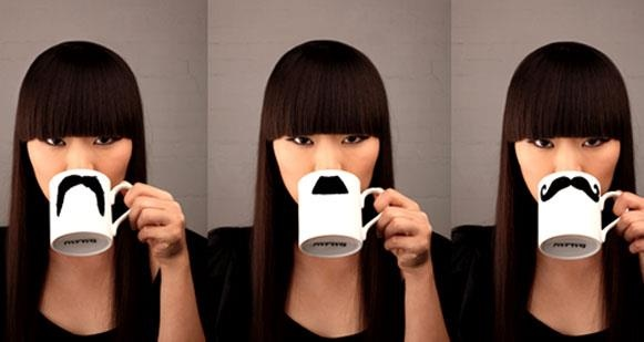 25560607 080819 ไอเดียสร้างสรรค์สุดๆกับ ถ้วยกาแฟหลากหลายแบบ