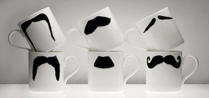 25560607 080829 ไอเดียสร้างสรรค์สุดๆกับ ถ้วยกาแฟหลากหลายแบบ