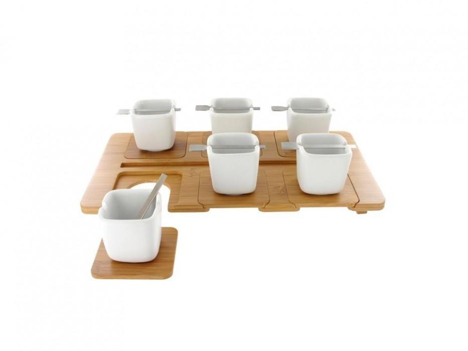 25560607 081734 ไอเดียสร้างสรรค์สุดๆกับ ถ้วยกาแฟหลากหลายแบบ