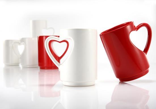25560607 131620 ไอเดียสร้างสรรค์สุดๆกับ ถ้วยกาแฟหลากหลายแบบ