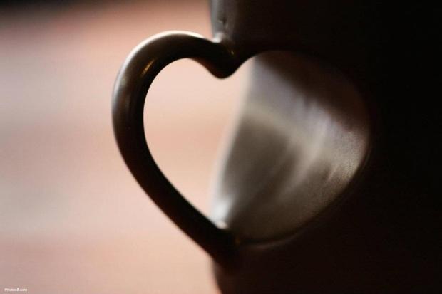 25560607 131707 ไอเดียสร้างสรรค์สุดๆกับ ถ้วยกาแฟหลากหลายแบบ