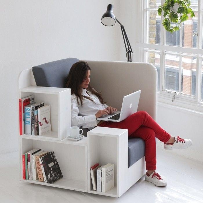 25560609 084445 OpenBook..ห้องสมุดในเก้าอี้นั่งอ่านหนังสือแสนสบาย