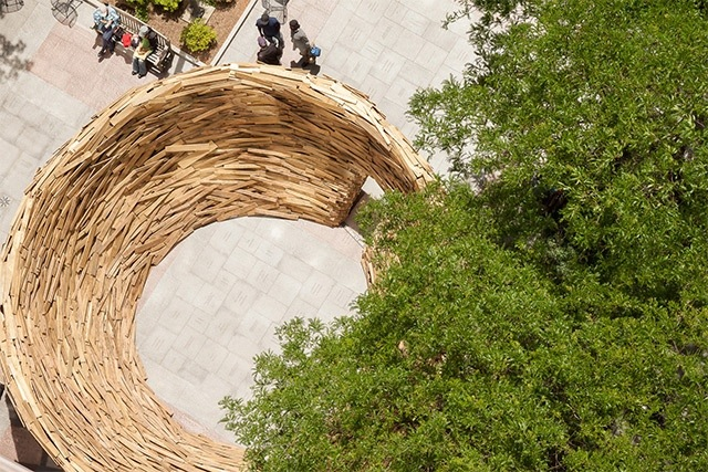 25560626 162053 The Reading Nest..รังนกแห่งการเติบโต ชุมชน และความรู้