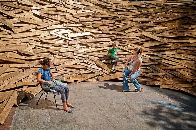 25560626 162104 The Reading Nest..รังนกแห่งการเติบโต ชุมชน และความรู้