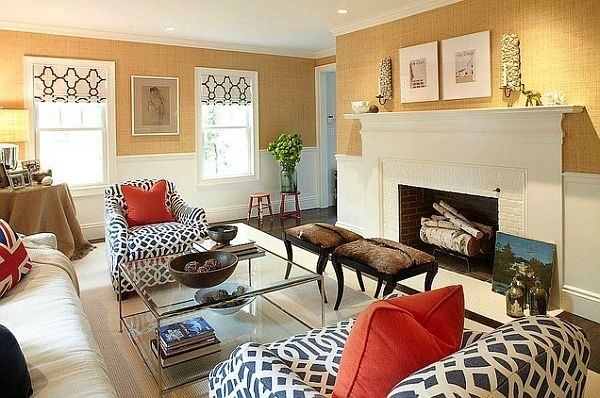 25560628 201752 A Guide to Mixing Patterns in Your Home