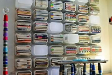 จากกล่อง Ikea มาเป็นเฟอร์นิเจอร์สุดโมเดิร์น @ mommo design studio