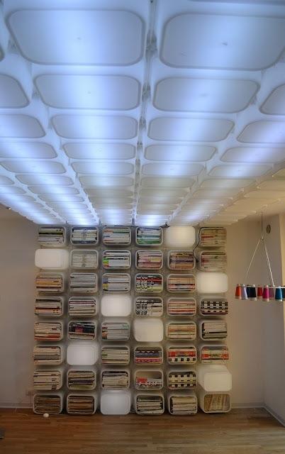 25560630 181244 จากกล่อง Ikea มาเป็นเฟอร์นิเจอร์สุดโมเดิร์น @ mommo design studio