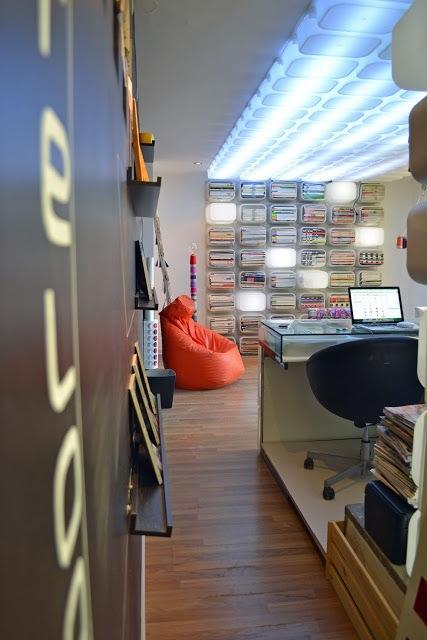 25560630 181252 จากกล่อง Ikea มาเป็นเฟอร์นิเจอร์สุดโมเดิร์น @ mommo design studio