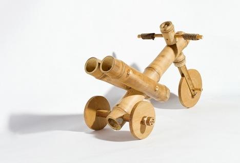 25560630 214614 จักรยานสามล้อ..สำหรับเด็กๆ โดย a21studio