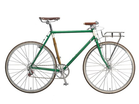 6954676821 d618ab710d z 450x336 Pick The Right Gear เลือกจักรยานให้เหมาะสมกับตัวเอง