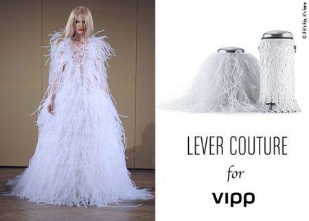 6a00d8341c2f0953ef0192aa2a9ba2970d 700wi 450x322 VIPP's trashion couture ถังขยะกับชุดราตรีสุดหรู ในราคาร่วมแสน
