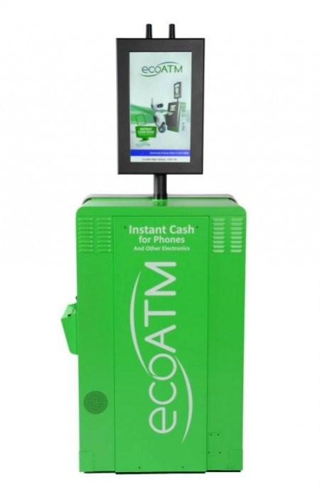 943206 10151585141871380 237095554 n 450x699 Eco ATM เปลี่ยนโทรศัพท์เก่าให้เป็นเงิน