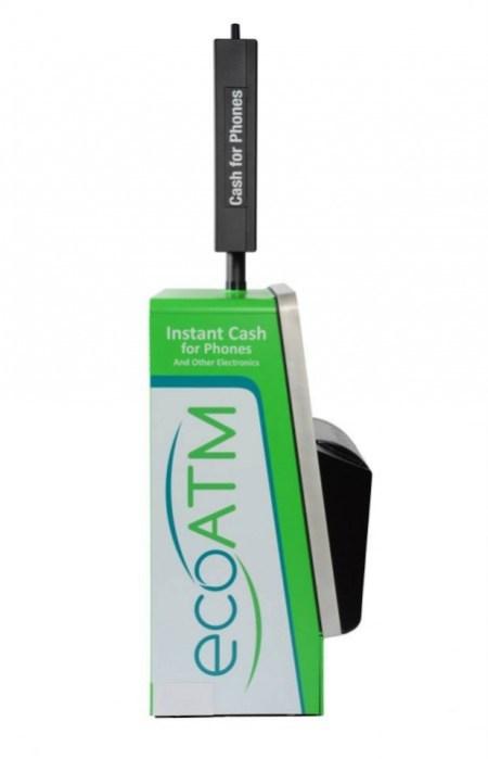 969215 10151585141951380 1990684783 n 450x699 Eco ATM เปลี่ยนโทรศัพท์เก่าให้เป็นเงิน