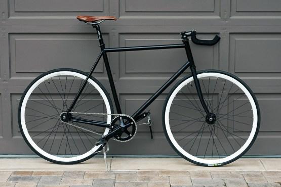 Pick The Right Gear เลือกจักรยานให้เหมาะสมกับตัวเอง 21 - Buyer Guide