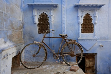 Jodhpur-Bicycle1
