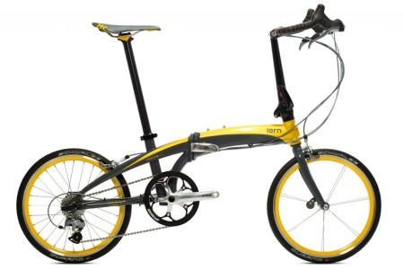 Tern-Verge-X30h-folding-bike