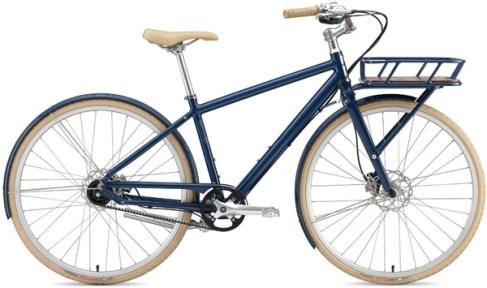 Pick The Right Gear เลือกจักรยานให้เหมาะสมกับตัวเอง 19 - Buyer Guide