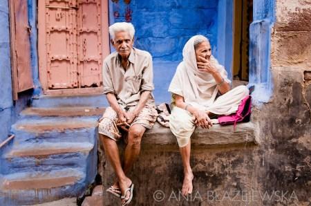 india-jodhpur-old-couple-DSC-9963