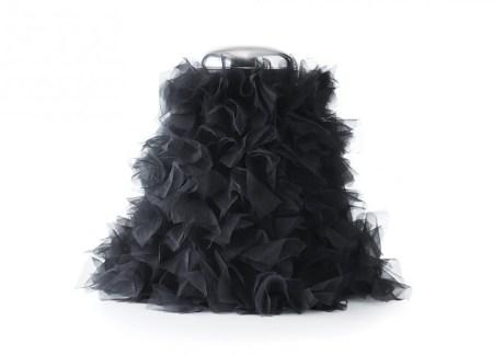 vipp trashion bins by lever couture 05 450x324 VIPP's trashion couture ถังขยะกับชุดราตรีสุดหรู ในราคาร่วมแสน