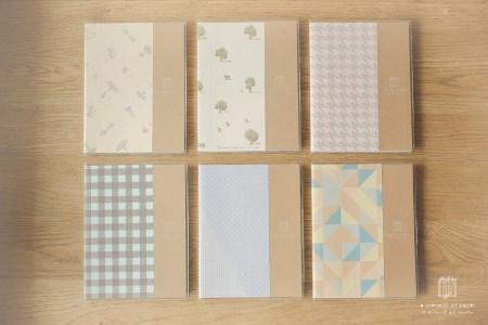 1016706 203886593102016 1710446160 n 450x300 a piece(s) of paper ใช้งานยังไงเพื่อให้คุ้มค่าและเกิดประโยชน์สูงสุด