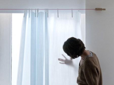 11 450x337 Ready Made Curtain ระบบกลไกผ้าม่านคล้ายภูมิปัญญาของชาวไทย