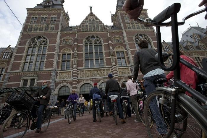 25560714 162940 10 เมืองที่จักรยานเป็นจ้าวครองถนน