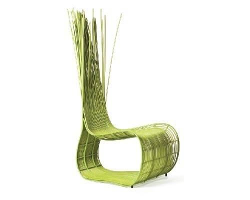 25560720 212101 ชุดเก้าอี้แนวๆ อิงแนวคิดธรรมชาติ จากYODA ออกแบบโดย Kenneth Cobonpue