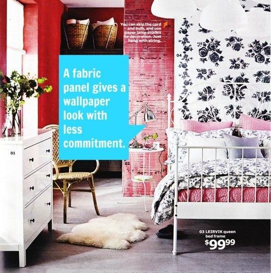 25560721 141700 แอบไปดูแคตตาล็อก IKEA 2014 มีอะไรน่าสนบ้าง