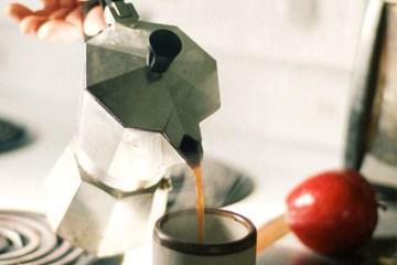 Italiano Espresso ความสุขที่ไม่ต้องรอ 17 - cafe