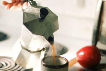 Italiano Espresso ความสุขที่ไม่ต้องรอ 26 - Coffee