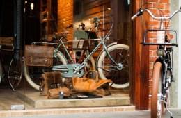 Velorbis by Chic Bike แบรนด์จักรยา่นคลาสสิกวินเทจจากเดนมาร์ก 30 - SHOPPING