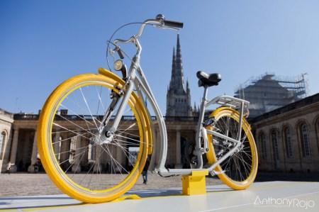 83965184 o 450x299 City Ride Pibal จักรยานสำหรับปั่นบนท้องถนนที่มีสภาพการจราจรที่ติดขัด