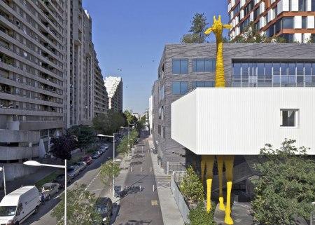 Dezeen_Giraffe-Childcare-Centre-by-Hondelatte-Laporte-Architectes_SS_3