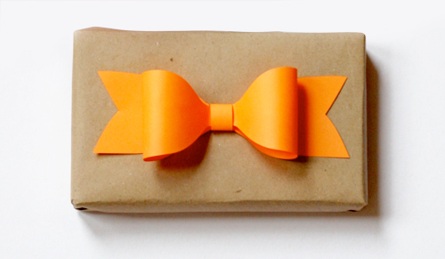 paper-gift-bow-template