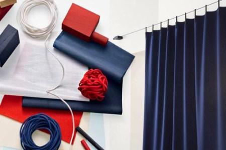 readymade-curtain-01