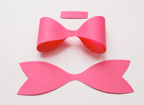 shape-bow