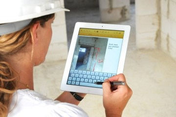 truPad ...แอปที่ให้เขียนโน๊ต บนภาพและ PDF ทำให้การทำงานสื่อสารมีประสิทธิภาพมากขึ้น