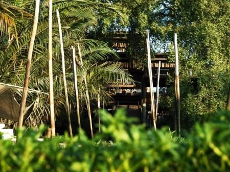 299424 438299109549411 1742803533 n 450x337 Bangkok Tree House รีสอร์ทท่ามกลางธรรมชาติ ที่ใกล้กรุงเทพฯ