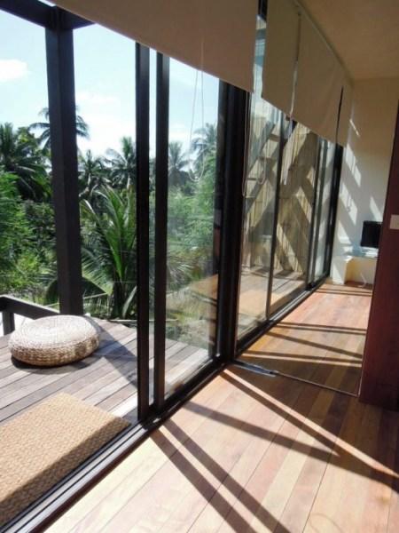 316848 272673902778600 897921557 n 450x600 Bangkok Tree House รีสอร์ทท่ามกลางธรรมชาติ ที่ใกล้กรุงเทพฯ