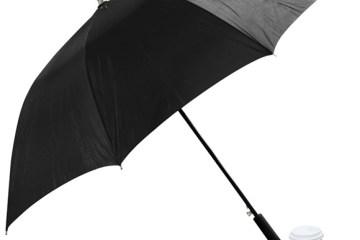 Cute umbrella รับหน้าฝน 10 - Art & Design