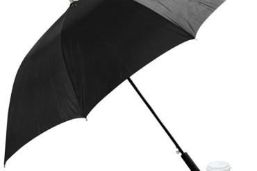 Cute umbrella รับหน้าฝน 19 - umbrella