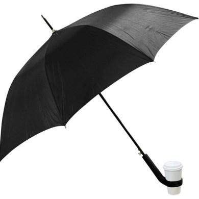 Cute umbrella รับหน้าฝน 16 - Art & Design