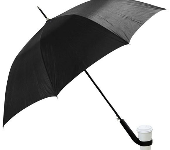 Cute umbrella รับหน้าฝน 17 - Rain