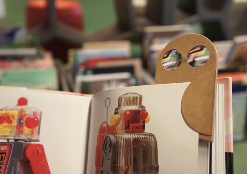copy 0 hd 4d63350fc8e4c9bdf16bb45100253d8b The eco DIY collection by eduardo alessi