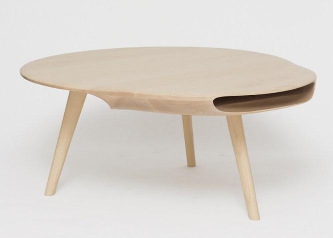dezeen_Tokyo-table-by-Loic-Bard_ban2