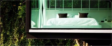 007 637ac39485 450x187 Villa Moreeda  วิลล่า โมรีดา ในอำเภอสวนผึ้ง จ.ราชบุรี