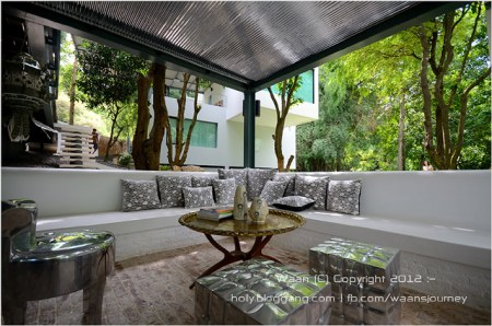 1339222432 450x298 Villa Moreeda วิลล่า โมรีดา ในอำเภอสวนผึ้ง จ.ราชบุรี