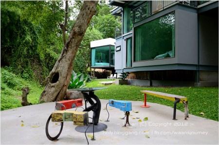 1339222722 450x298 Villa Moreeda  วิลล่า โมรีดา ในอำเภอสวนผึ้ง จ.ราชบุรี